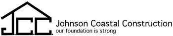 Johnson Coastal Construction