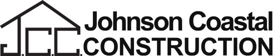 Johnson Coastal Construction